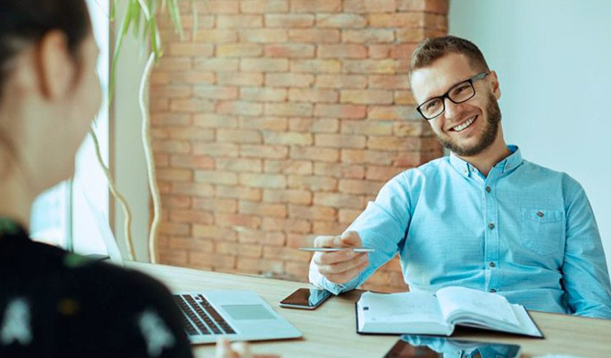 Dicas para Recrutar Talentos em Micro e Pequenas Empresas