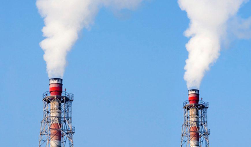 Estudo inédito realizado pela UFRJ mostra que plásticos reduzem emissões de gases de efeito estufa