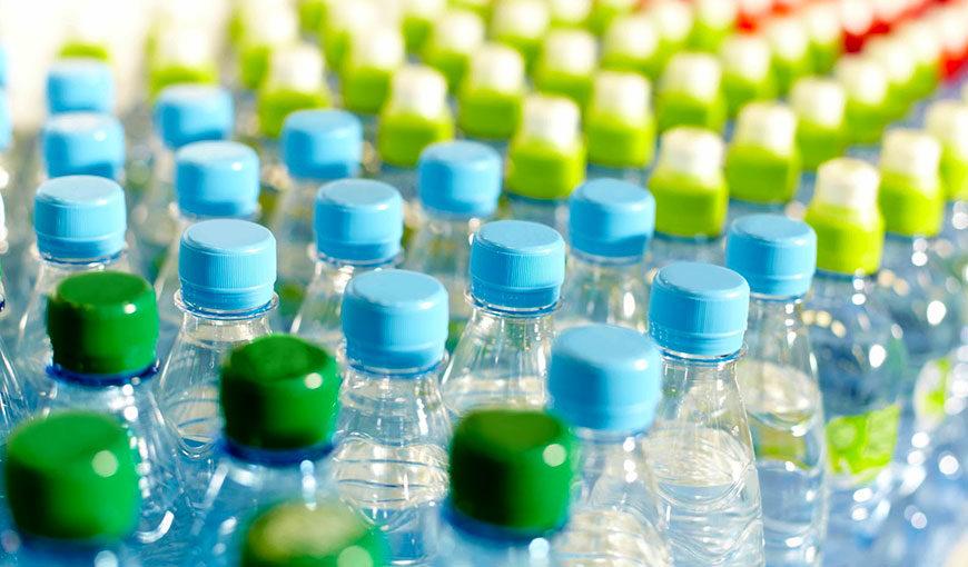Tipos de Plástico – Saiba qual é o mais adequado para seu produto