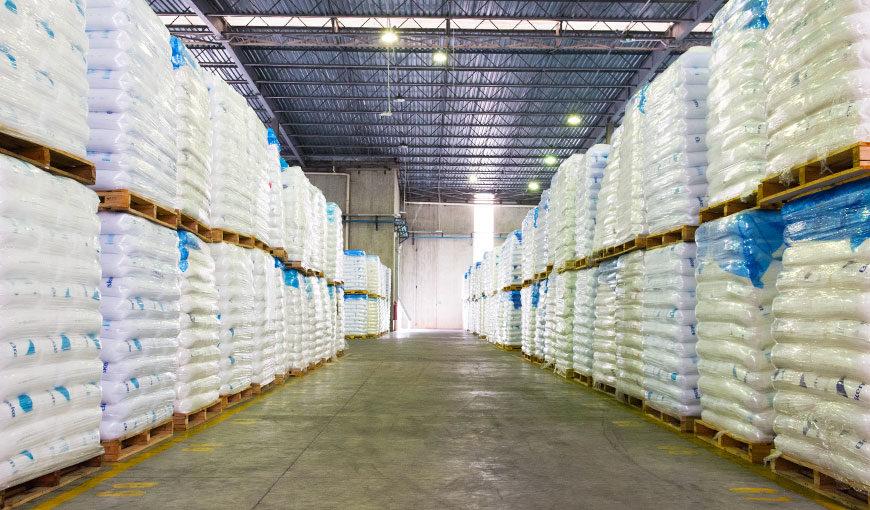 Guia Rápido: Como comprar da Mais Polímeros