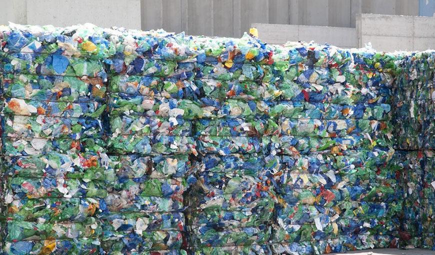 Reciclagem de Plásticos: investigando o assunto…