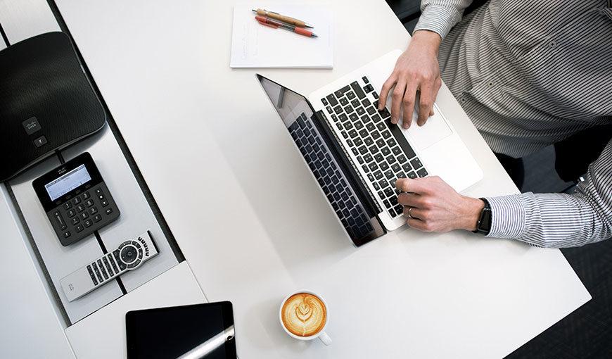 Como Desenvolver uma Gestão Empresarial de Qualidade