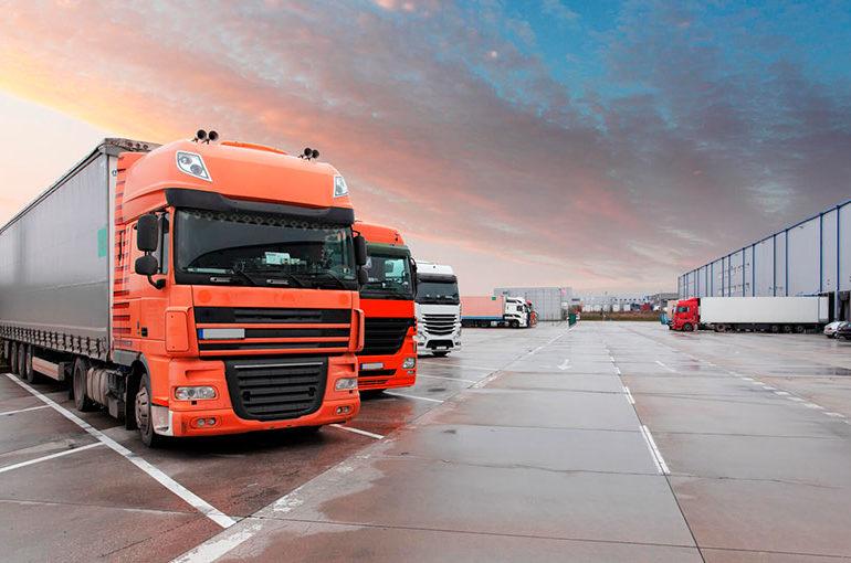 Entenda o conceito de logística e sua importância dentro das empresas