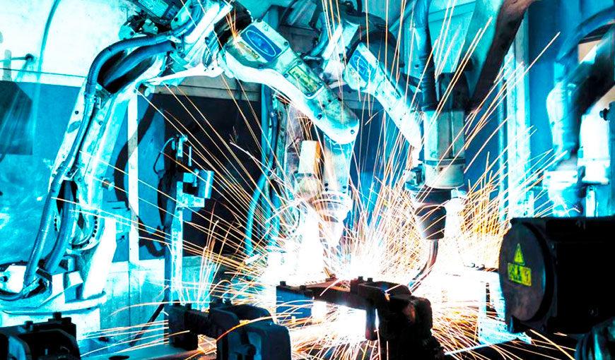 Indústria 4.0: como preparar pequenas e médias empresas