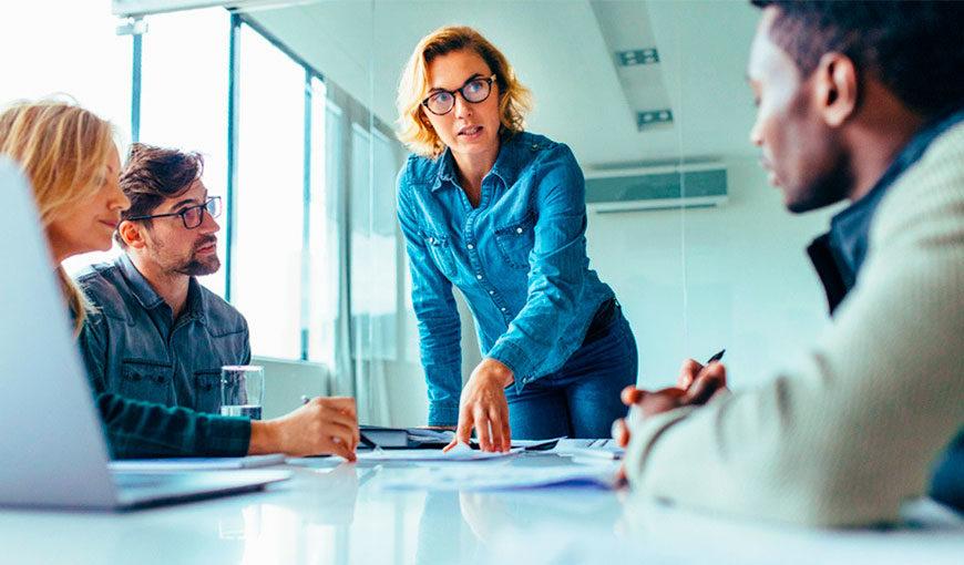 Gestão de Processos – conceitos e dicas para sua empresa