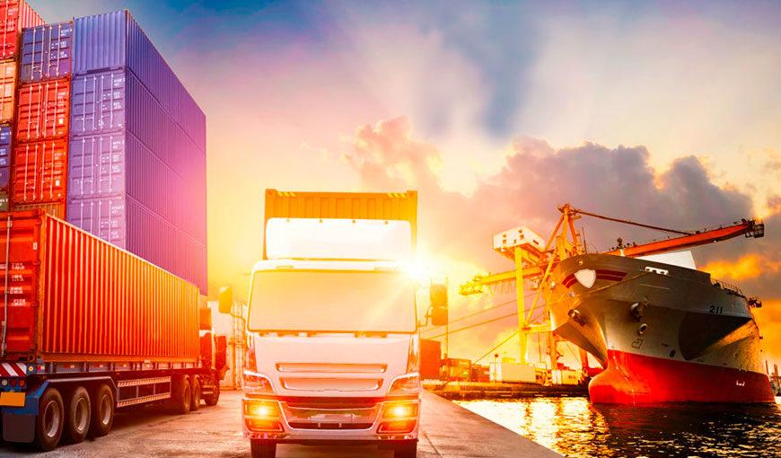 O que é Supply Chain: entenda o conceito