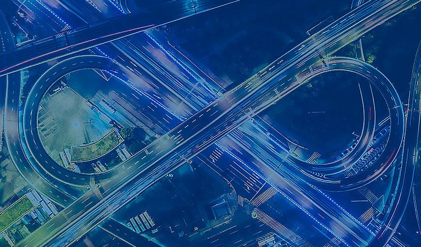A economia circular e seu papel na indústria
