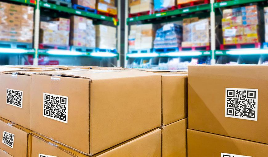 Logística de suprimentos: uma boa estratégia para sua empresa