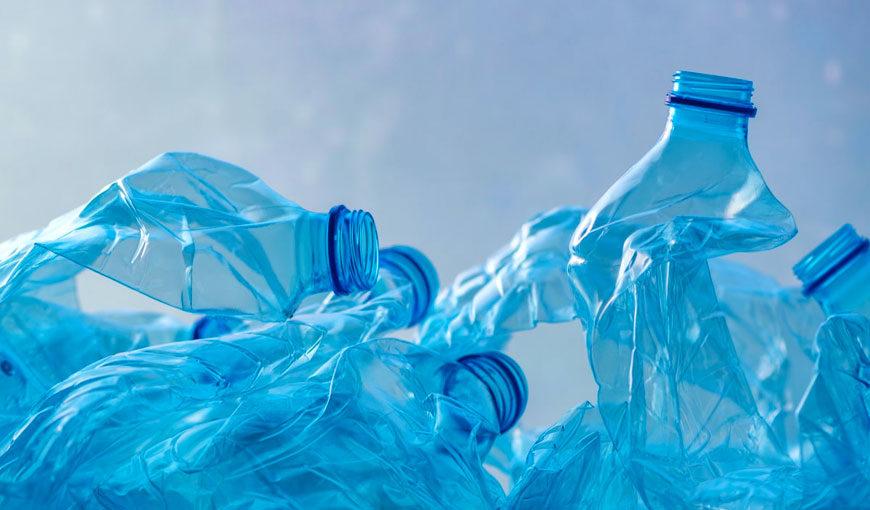 Plásticos recicláveis: conheça os tipos e características