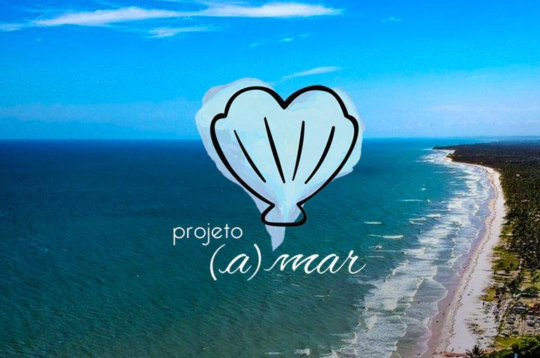Projeto (a)mar
