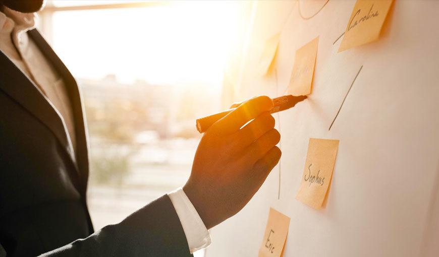 Mapeamento de Processos: sua empresa pode ser ainda mais eficiente!