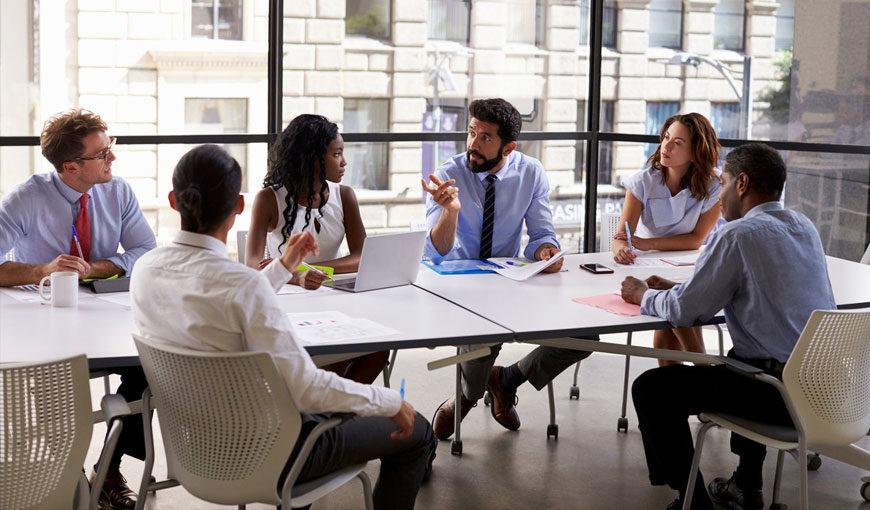 Moonshot thinking: conhecendo o conceito e como ele pode ser prático para sua empresa