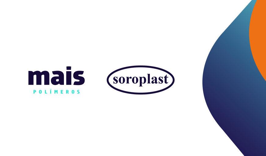 Ação Mais x Soroplast